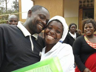 Manželstvo je najkrajšia vec, ktorú Boh stvoril