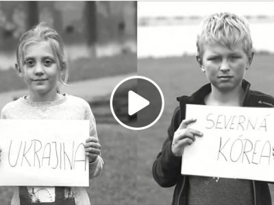 V stredu sa spájame v iniciatíve Milión detí sa modlí ruženec.