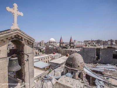 Násilie voči náboženským komunitám rastie, varuje OSN. Slovensko čaká dôležité hlasovanie