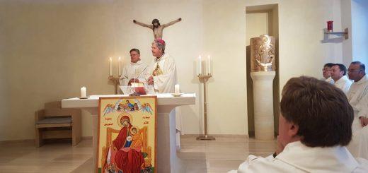 Ikona Sedembolestnej Panny Márie, Utešiteľky Sýrčanov