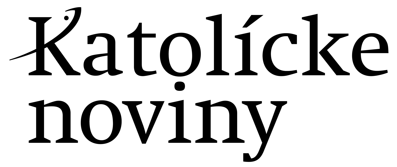 Katolícke noviny